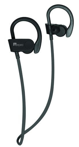 Bluetooth Sports Earphones
