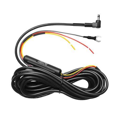 Universal Hard Wiring Cable