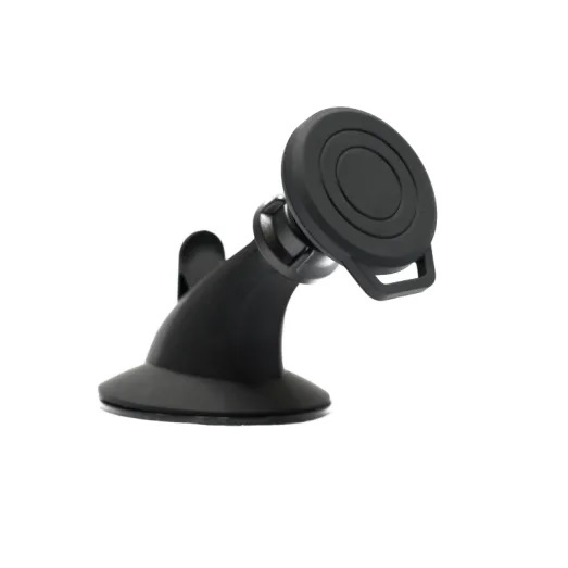 Cleanskin Universal Magnetic Phone Holder Short Mount