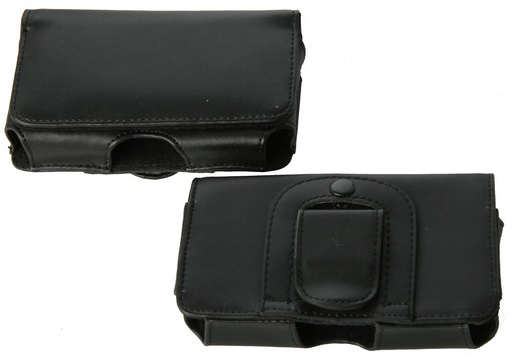 Telstra Pulse T790 Leather Pouch