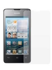 Huawei Ascend Y300 Screen Guard