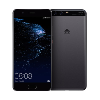 Huawei P10 Plus Accessories