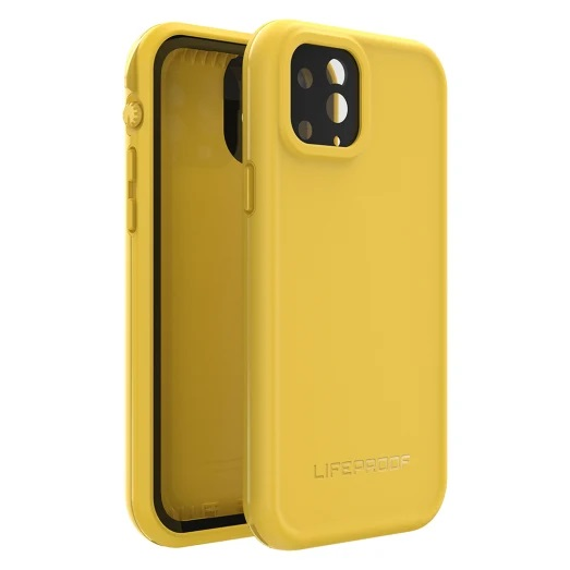 Lifeproof Fre iPhone 11 Pro Max Case Atomic