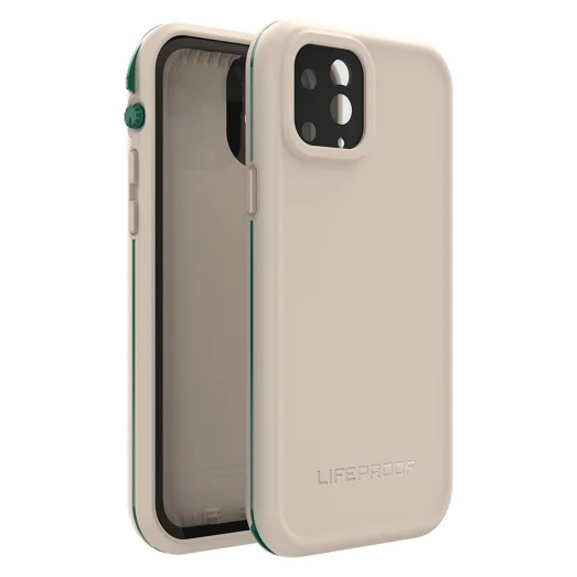 iPhone 11 Pro Lifeproof Cases