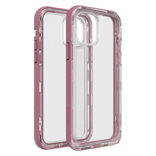 Lifeproof Next Case iPhone 11 Pro Max Rose Oil