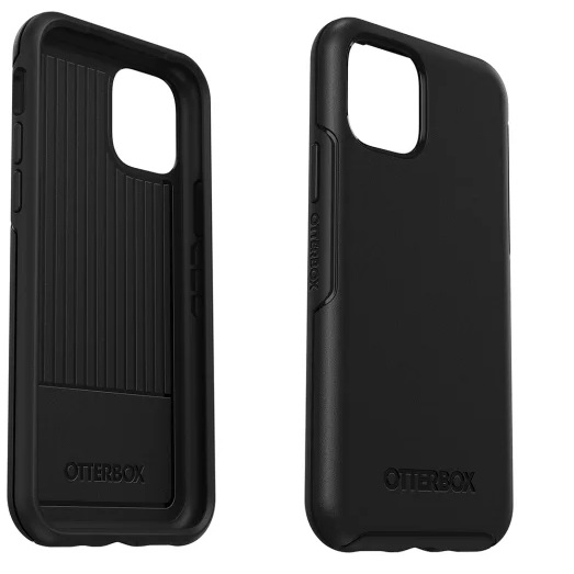 Otterbox Symmetry Case For iPhone 11 Pro Black