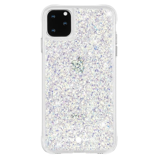 Case-Mate Twinkle Case Stardust For iPhone 11 Pro Max