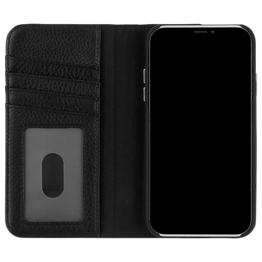 Case-Mate Wallet Folio Case For iPhone 11 And iPhone XR