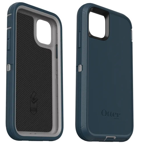 iPhone 11 Otterbox Cases