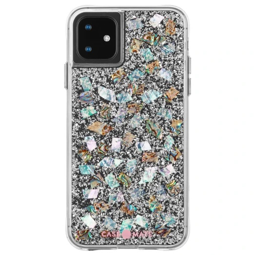 Case-Mate Karat Pearl Case For iPhone 11 And iPhone XR