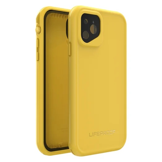 iPhone 11 Lifeproof Cases