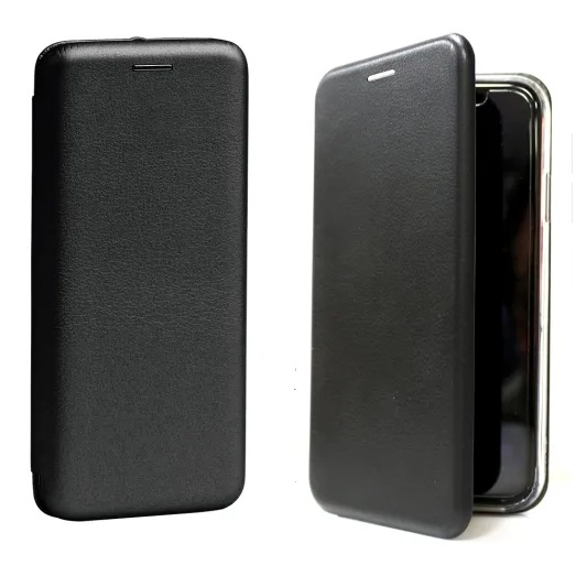 Cleanskin Mag Latch Flip Wallet with Single Card Slot For iPhone SE 2020\8\7\6s\6