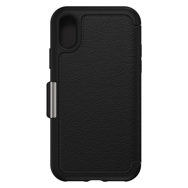 OtterBox Strada Case suits iPhone X And XS Shadow
