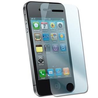 Apple iPhone 4 Screen Guard