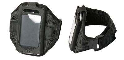 Apple iPhone 4S Sports Armband