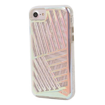 Case-Mate Tough Layers Case suits iPhone 6S Cage
