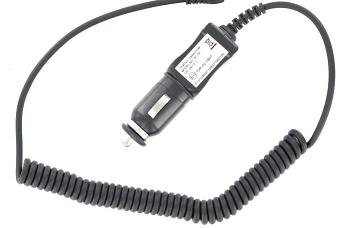 LG Optimus In Car Charger