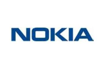 Nokia Cases And Accessories