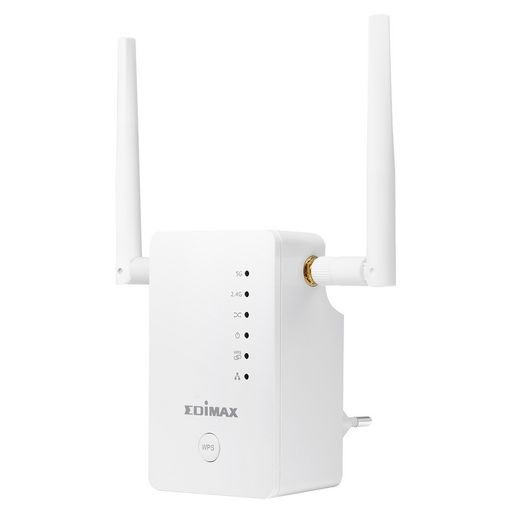 WiFi Extender And Access Point 300MBPS Edimax
