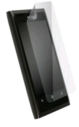 Nokia Lumia 800 Screen Guard