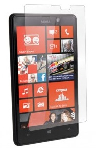 Nokia Lumia 820 Screen Guard