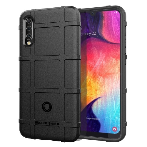 Samsung Galaxy A50 Tough Case