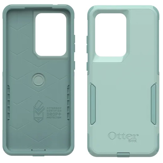 Otterbox Commuter Case Mint Way For Galaxy S20 Ultra