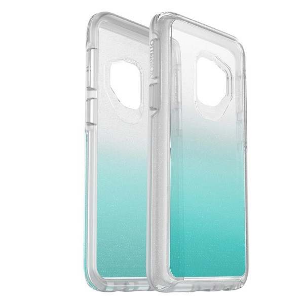 Samsung Galaxy S9 Otterbox Cases