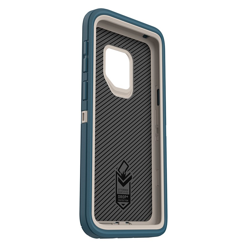Samsung Galaxy S9 Plus Otterbox Cases