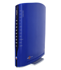 Telstra Elite Gateway 3G21WT