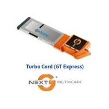 GT Express Card GE0202