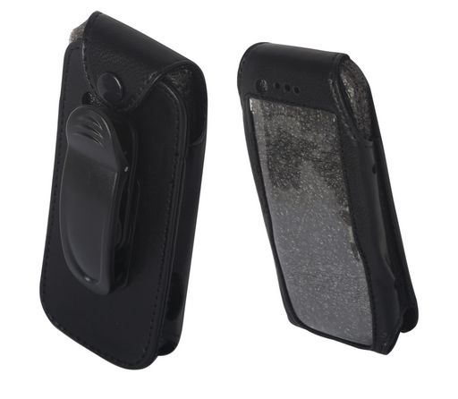 Telstra Tough 2 T54 Leather Case