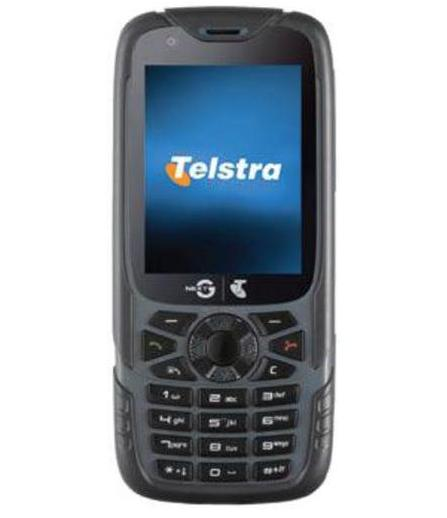 Telstra Tough 2 T54 Replacement Battery