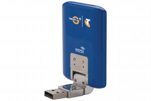 Telstra Ultimate USB Modem 312U