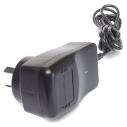 ZTE F858 Easy Touch 240V AC Travel Charger